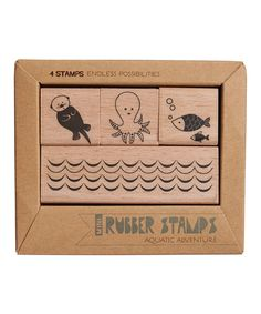 Perfect alphabet rolling rubber stamp stamps alphabet for Alphabet number rolling decoration stamp