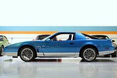 Pontiac Firebird for Sale - Hemmings Motor News Pontiac Firebird For Sale, Pontiac Models, Shelby Gt500, Lifted Ford Trucks, Koenigsegg, Bugatti Veyron, Land Rover Defender, Concept Cars, Cars For Sale