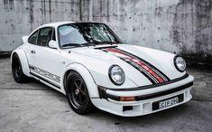 いいね!4,798件、コメント20件 ― @911outlawのInstagramアカウント: 「Australia Porsche  #porsche #classic911 #group4 #downunder #carporn by #911outlaw credit:…」