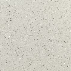 #EmporioStone #QuartzSurface DIAMOND Diamond White