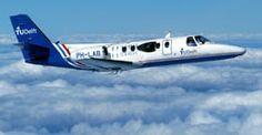 DelftX: AE1110x - Introduction to Aeronautical Engineering
