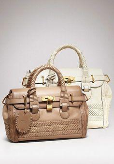 Gucci-çanta