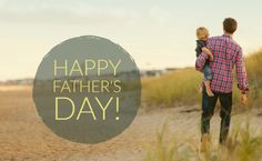 Happy Father's Day from everyone at ProRoofing! #FathersDay