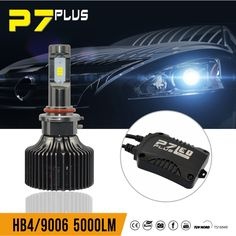 42 Best P7 Led Car Accessories Shop Bulbs Ideas Car Accessories Accessories Shop Led