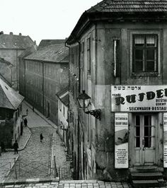 Klariská ulica