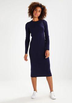 G- star kjole