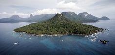 Sao Tome & Principe sign as World Travel Awards 2017 Africa destination host