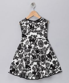 E would look beautiful in this!