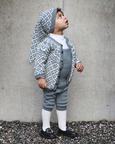Baby Barn, Baby Knitting, Stars, Knits, Folk, Instagram, Fashion, Boss, Moda