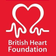 The British Heart Foundation Diet Plan – Three Day Diet Meal - Healthy Celeb