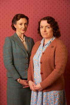 Home Fires to return to ITV for second series - Liverpool Echo