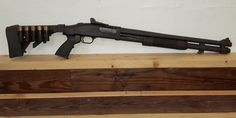 A Pump Shotgun For Home Defense; Is It The Right Choice For You? budget