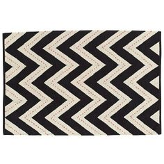 So cute for a boy's room! Two-Lane chevron rug. Land of Nod. Use as a road :) Boy Car Room, Herringbone Rug, Tiny Furniture, Furniture Ideas, Chevron Rugs, Glass Office, Rug Sale, Baby Store, Kids Decor