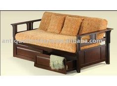 Wood Couch   Wooden Sofa and Chair Frames, Wood Framed Sofa, , Couch Wood Frame ...