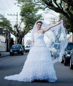http://amandasantiago.com/vestido-de-noiva-superbweddingdresses-com-alteracoes/