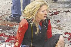 What happened to the victims in these 3 iconic Boston Marathon bombing photos? - Yahoo! News