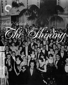 """""""Since 1984, the Criterion Collection, a continuing series of important classic and contemporary films, has been dedicated to gathering the greatest films from around the world and publishing them in editions that offer the highest technical quality and award-winning, original supplements. """" .................................... this site allows people to make fake Criterion covers, most of which would never be considered for the Collection."""