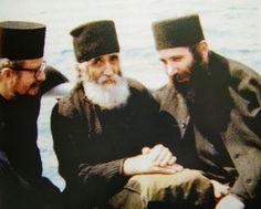Orthodox Priest, Orthodox Christianity, Byzantine Icons, Eucharist, Orthodox Icons, Great Words, Kirchen, Rare Photos, Christian Faith