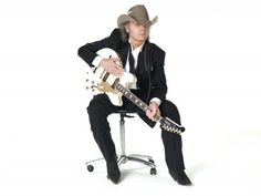 Dwight Yoakam Hits The Road On 2012 Australian Tour In Support Of Critically Acclaimed New Album 3 Pears | The Country Site