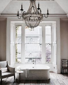 #lazysunday #pimlicohouse in #london by #roseuniacke #interiordesign #bathroom
