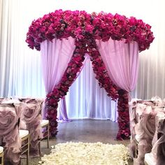 8 Awake Cool Tips: Wedding Canopy Design canopy architecture gardens.Carseat Canopy With Opening canopy entrance tent. Deck Canopy, Kids Canopy, Backyard Canopy, Canopy Bedroom, Canopy Outdoor, Canopy Curtains, Fabric Canopy, Tree Canopy, Romantic Master Bedroom