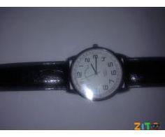 Relógio - Giorgie Valentian Amadora