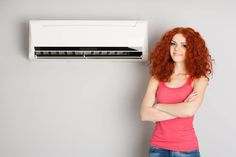 Various Tips to Choosing the Perfect Air Conditioning System | Heaven Homes