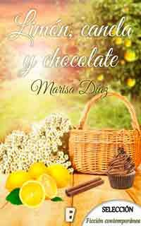 Buy Limón, canela y chocolate by Marisa Díaz and Read this Book on Kobo's Free Apps. Discover Kobo's Vast Collection of Ebooks and Audiobooks Today - Over 4 Million Titles! I Love Reading, Chocolate, Magazines, Kindle, Free Apps, Ebooks, Cozy, Movies, Products