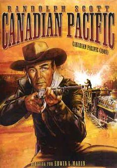 westernfilme 2019