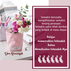 Salam Jumaat Quotes, Faith Quotes, Life Quotes, Islamic Pictures, Motivational Quotes, Pink, Beauty, Religious Quotes, Quotes About Life