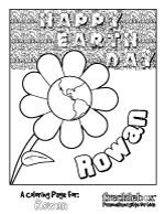 we have free personalized coloring pages on pinterest coloring pages