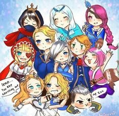 No photo description available. Miya Mobile Legends, Alucard Mobile Legends, Mobile Legend Wallpaper, Cute Wallpaper For Phone, Anime Neko, Selfie Time, Mobile Game, Game Character, League Of Legends