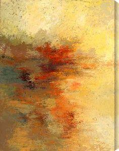 Sunlite Shore by Caroline Ashton - AS199A - GalleryDirect