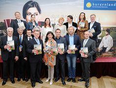 Bühne Burgenland - Festivalsommer 2012 | Fotograf: Mädl | Credit:Burgenland Tourismus | Mehr Informationen und Bilddownload in voller Auflösung: http://www.ots.at/presseaussendung/OBS_20120426_OBS0023