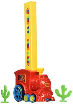 Schylling Schylling Domino Train Train >>> Find out more about the great product at the image link.