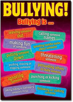 Cyber Bullying Poster series stimulate worthwhile discussion on this highly topical problem. The text has been carefully chosen to promote open-ended solutions, encouraging the students to provide meaningful answers. Anti Bullying Activities, Bullying Lessons, Bullying Quotes, Bullying Facts, Cyber Bullying Poster, Stop Bullying Posters, Bullying Bulletin Boards, Classroom Quotes, Classroom Decor