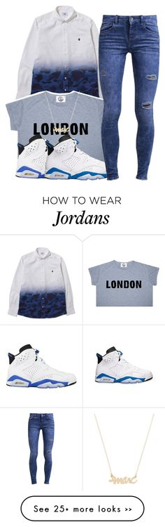 """""""L o n d o n"""" by mindless-asia on Polyvore"""