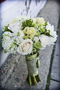 World's Most Beautiful Flower Arrangement | Beautiful bouquet « Bollea – Floral Design Gallery