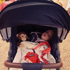 Es gibt kein schöneres Plätzchen für einen kleinen Mittagsschlaf unterwegs als in meinem Avito /   There's no better place to take a nap than in my Avito   #abcdesign #thinkbaby #avito #abcdesign_avito #pushchair #stroller #pram #kinderwagen #buggy #babyphotooftheday #photooftheday #children #sunnyday #familytime #babytime #sleeping #takeanap #littlenap #sweet #baby #babies #goodnight