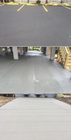 Check out this professional if you need to find a concrete contractor who has over two decades of experience. He is available to build and repair concrete floors, retaining walls, patios and more.