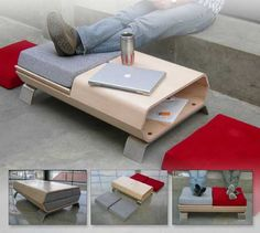 modern-table--- this is the one!!!!!!  Anybody out there who can tell me how much this baby costs?