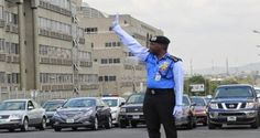 (3M360) MUSIC MOVIES MEDIA: Leadership by example: Photo IG of Police conducti...