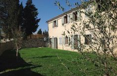 Holiday House Rental, Servies en Val with walking, beach/lake nearby, log fire, balcony/terrace, internet access, telephone, rural retreat, ... Log Fires, Rural Retreats, Telephone, Balcony, Terrace, Walking, Internet, Mansions, House Styles