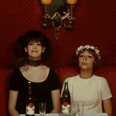 "dotroom: "" Happy together """
