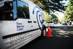 Check out the new tiers, pricing for Spectrum, formerly TWC - The Orange County Register