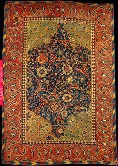 Cost Of Carpet Runners For Stairs Key: 9657019359 Persian Carpet, Persian Rug, Plastic Carpet Runner, Rope Rug, Where To Buy Carpet, Art Chinois, Art Japonais, Modern Carpet, Grey Carpet
