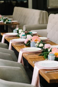 Chase Hospitality Group (CHG) is a full service restaurant, catering, and events company. Event Company, Hospitality, Wedding Venues, Table Settings, Table Decorations, Home Decor, Wedding Reception Venues, Wedding Places, Decoration Home