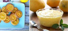 Giallo, succoso, aspramente zuccherino, il limone ha un aromainconfondibile con il quale profumare piatti sia salati che dolci, regalandoci anche il pieno di vitamine e sali minerali! Un frutto prezioso che oggi vogliamo adoperare per preparare dolci e biscotti da …