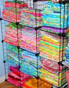 Vintage Lilly Pulitzer Fabric Prints