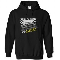 CANTERO T Shirt Amazing CANTERO T Shirt To Try Right Now - Coupon 10% Off